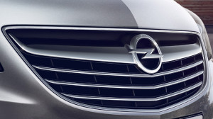 Opel_avtovolgograda.ru