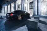 Rolls-Royce Ghost 2015 тюнинг SPOFEC  Фото 04