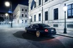Rolls-Royce Ghost 2015 тюнинг SPOFEC  Фото 05