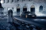 Rolls-Royce Ghost 2015 тюнинг SPOFEC  Фото 08