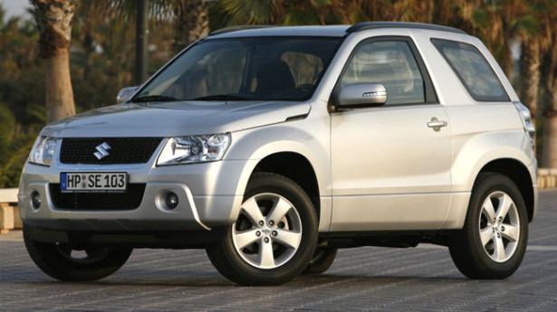 Suzuki-Vitara-avtovolgograda..ru