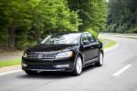 Volkswagen Passat 2016 Фoтo 02