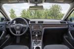 Volkswagen Passat 2016 Фoтo 06