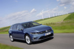 Volkswagen Passat GTE 2015 Фото 07