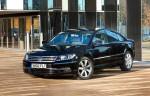Volkswagen Phaeton 2015 01