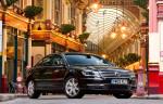 Volkswagen Phaeton 2015 04