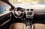 Volkswagen Polo Original 2015 Фото 03