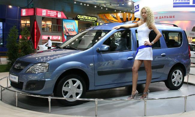Лада Ларгус: отзывы владельцев о недостатках автомобиля