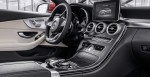mercedes-benz-c-class-coupe-avtovolgograda.ru1