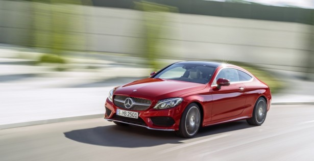 mercedes-benz-c-class-coupe-avtovolgograda.ru2
