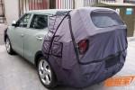 ssangyongTIVOLI NEW avtovolgograda.ru2