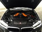 тюнинг BMW X6 G-Power Фото 02