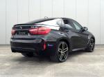 тюнинг BMW X6 G-Power Фото 03