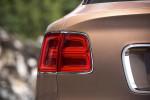 Bentley Bentayga 2016 Фото 04