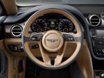 Bentley Bentayga 2016 Фото 07