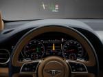 Bentley Bentayga 2016 Фото 08