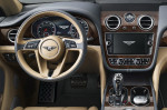 Bentley Bentayga 2016 Фото 13