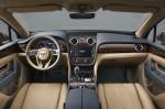 Bentley Bentayga 2016 Фото 27