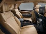 Bentley Bentayga 2016 Фото 31