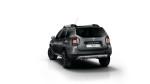 Dacia Duster 2016 02