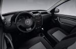 Dacia Duster 2016 06
