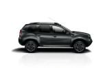 Dacia Duster 2016 16