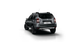 Dacia Duster 2016 17