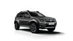 Dacia Duster 2016 18