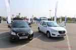 Datsun за таланты в Волгограде Фото 02