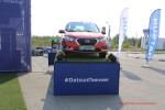 Datsun за таланты в Волгограде Фото 06
