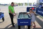 Datsun за таланты в Волгограде Фото 13