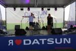 Datsun за таланты в Волгограде Фото 16