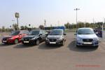 Datsun за таланты в Волгограде Фото 17