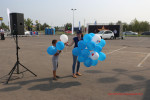 Datsun за таланты в Волгограде Фото 23