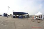 Datsun за таланты в Волгограде Фото 29