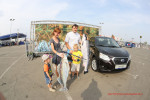 Datsun за таланты в Волгограде Фото 34