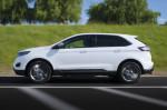 Ford Edge 2016 11