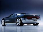Гиперкар Bentley Фото 01