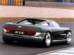 Гиперкар Bentley Фото 02