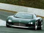 Гиперкар Bentley Фото 04