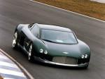 Гиперкар Bentley Фото 05