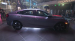 Honda Civic 2016 Фото 19