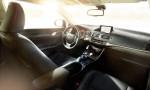 Lexus CT200h Sport 2016 Фото 02