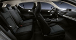 Lexus CT200h Sport 2016 Фото 05