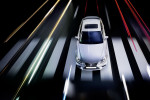 Lexus IS300h Sport 2016 Фото 03