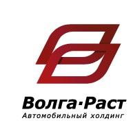 Logo_VR_2014_111