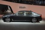 Новый BMW 7-Series 2015 Фото 22