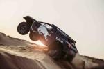 Peugeot 2008 DKR 2016 Фото 6