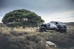 Peugeot 2008 DKR 2016 Фото 9