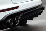 Porsche Cayenne Vantage 2015 Фото 10